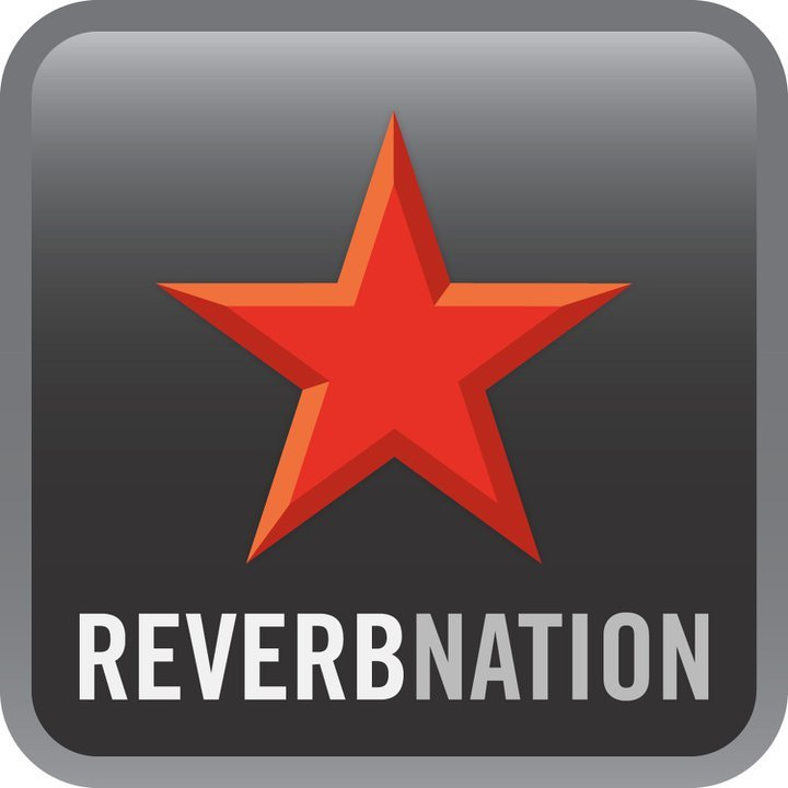 Follow Dekorah on Reverbnation