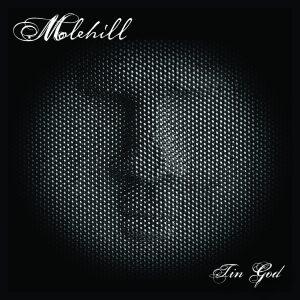 Tin God Cover Art - Web