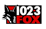 fox_logo_0_1367922743